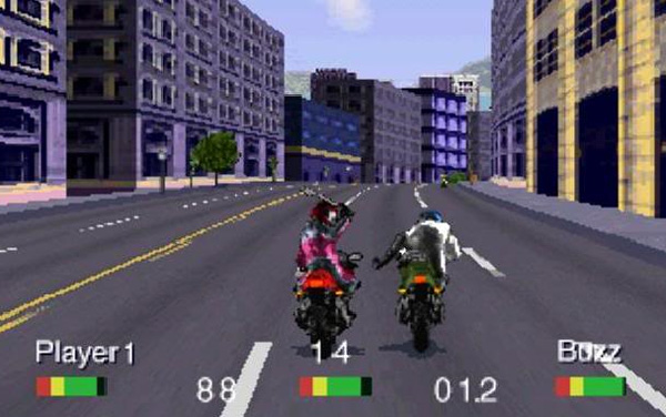 classic pc games of the 90s