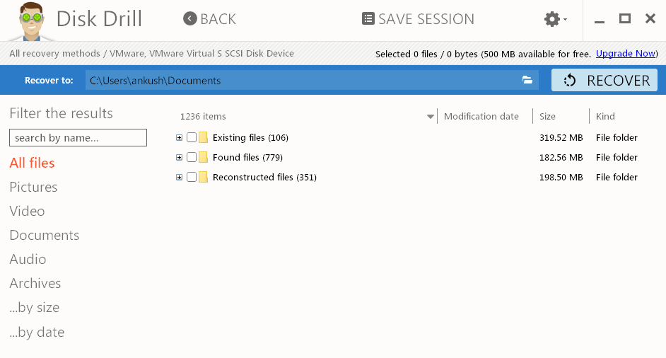 disk_drill_screenshot3