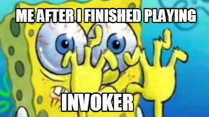 invoker_3