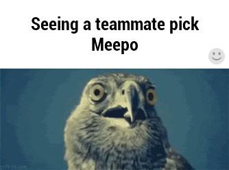 seeing-a-teammate-pick-meepo