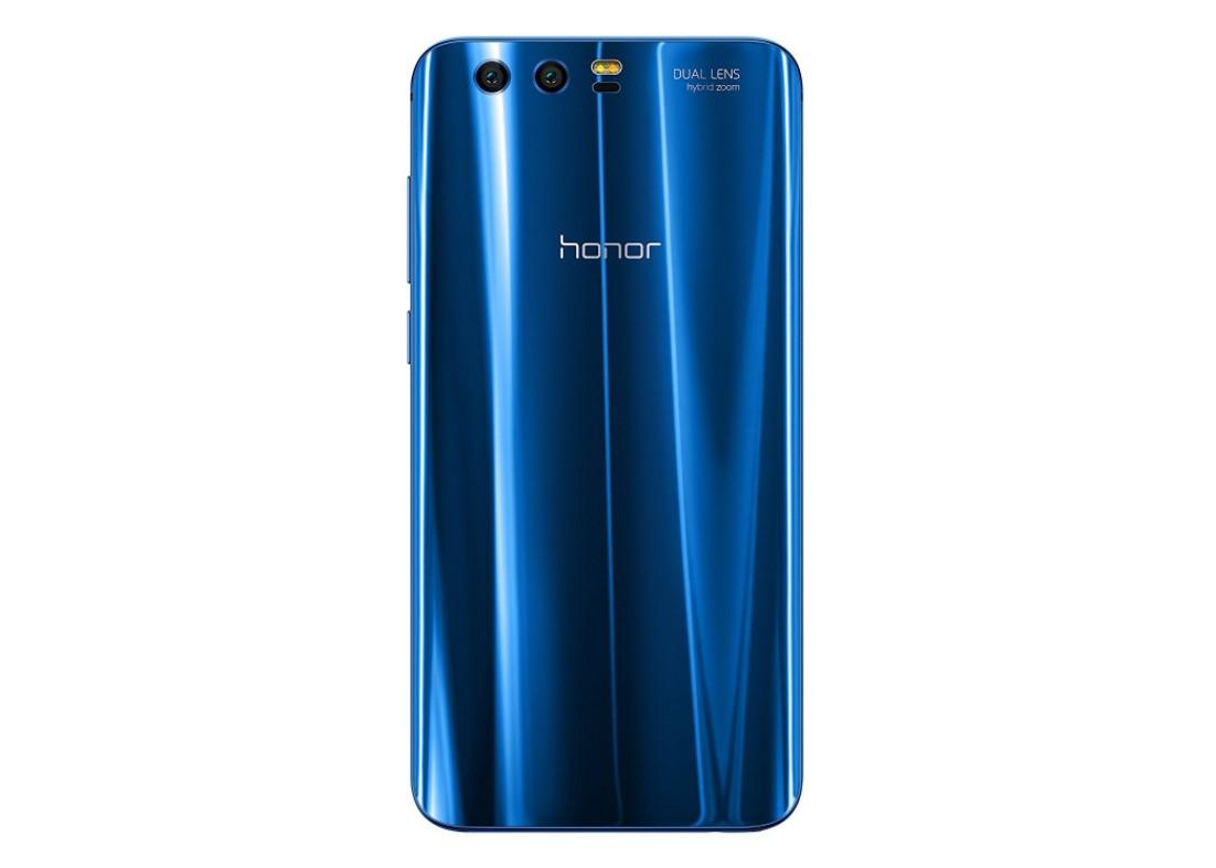 huawei honor 9 - best dual cmaera smartphones