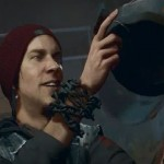Infamous: Second Son sales surpass 1M in 9 days 8