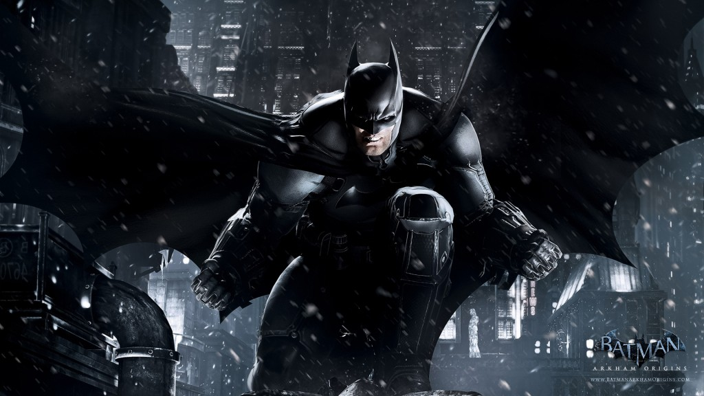 2013_batman_arkham_origins-HD