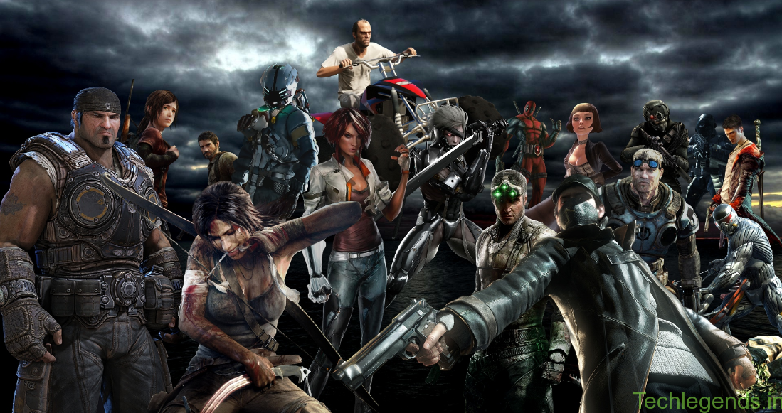 2014-10-20 11_38_56-games_of_2013_wallpaper_by_sakis25_by_sakis25-d5m89m5 - Windows Photo Viewer