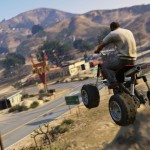 Watch_Dogs vs GTA V: Who is going to win the battle? 3
