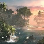 Assassin's Creed IV: Black Flag 16