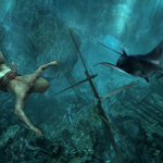 Assassin's Creed IV: Black Flag 9