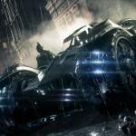 Batman: Arkham Knight 11
