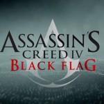 Assassin's Creed IV: Black Flag 14
