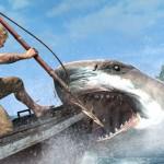 Assassin's Creed IV: Black Flag 2