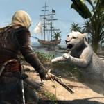 Assassin's Creed IV: Black Flag 17