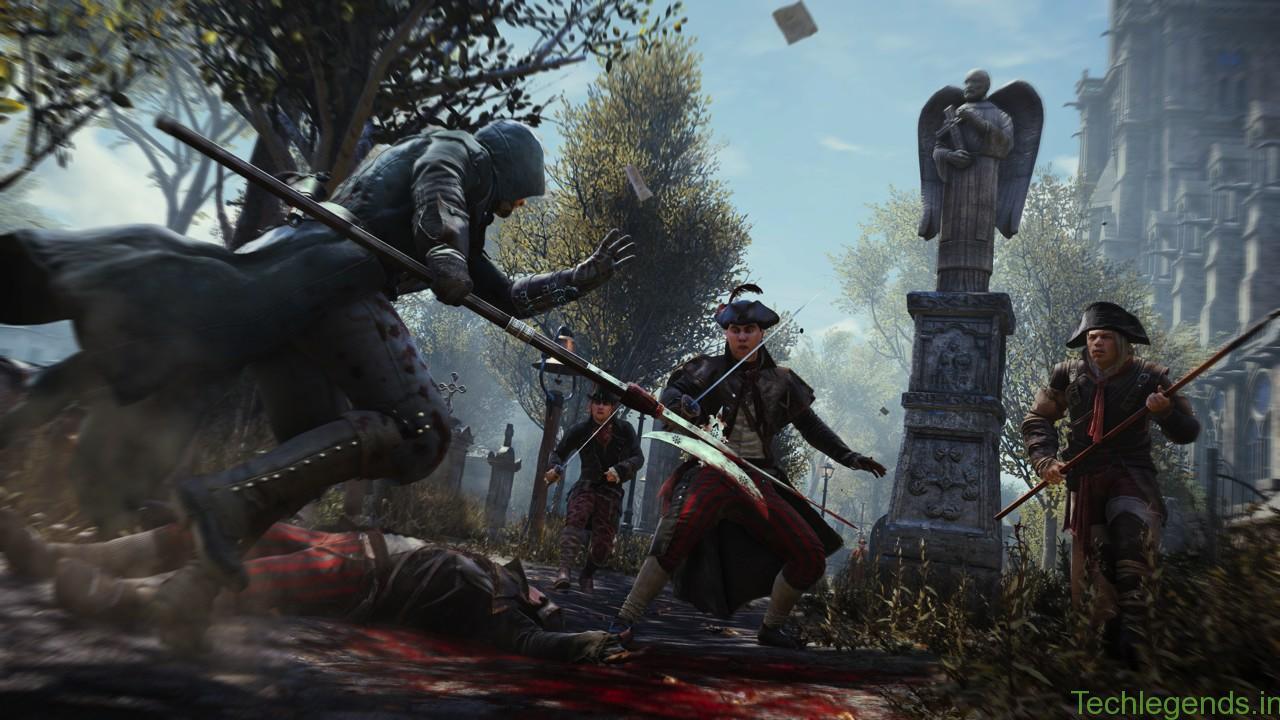 Assassins_Creed_Unity_Combat_LongSpear_1406640911