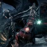 Batman: Arkham Knight 5