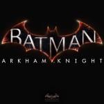 Batman: Arkham Knight 2