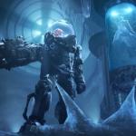Batman: Arkham Origins-Cold,Cold Heart DLC in stores now 5