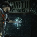 Murdered: Soul Suspect 12