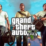 Watch_Dogs vs GTA V: Who is going to win the battle? 2