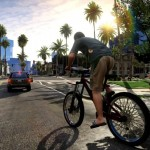 Watch_Dogs vs GTA V: Who is going to win the battle? 1