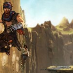 Prince of Persia 2D game in development? 4