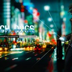 Watch_Dogs 4