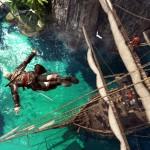 Assassin's Creed IV: Black Flag 13