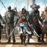 Assassin's Creed IV: Black Flag 5