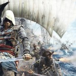 Assassin's Creed IV: Black Flag 6