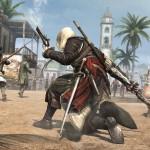 Assassin's Creed IV: Black Flag 12
