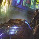 Batman: Arkham Knight 8