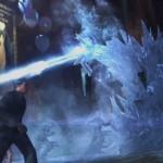 Batman: Arkham Origins-Cold,Cold Heart DLC in stores now 2