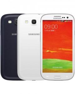 Samsung Galaxy SIII neo 1