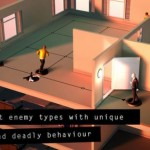 Hitman goes for a honeymoon with iOS on April 17 5