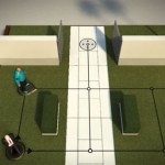 Hitman goes for a honeymoon with iOS on April 17 2