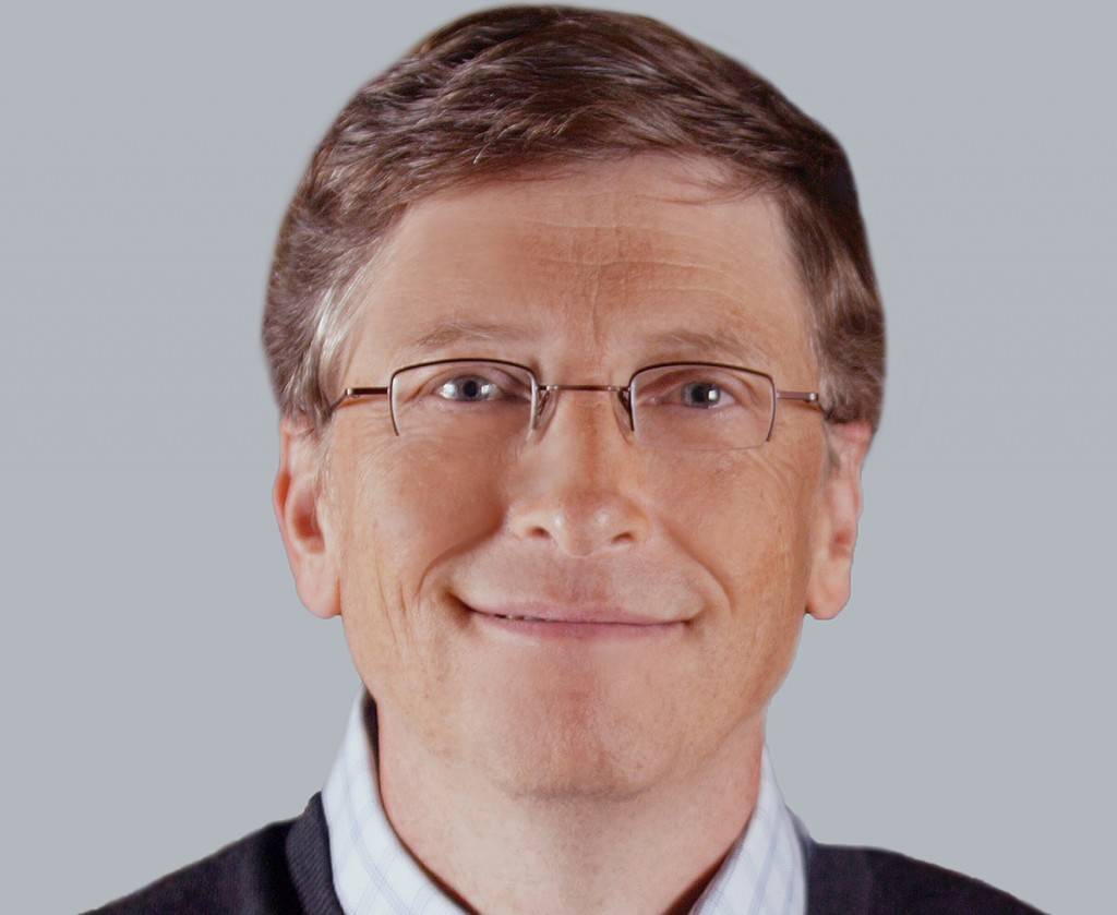 how-much-does-bill-gates-make-a-second