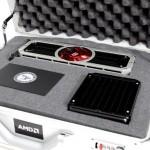 Radeon R9 295X2: AMD's answer to Nvidia 5