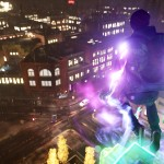 Infamous: Second Son sales surpass 1M in 9 days 4