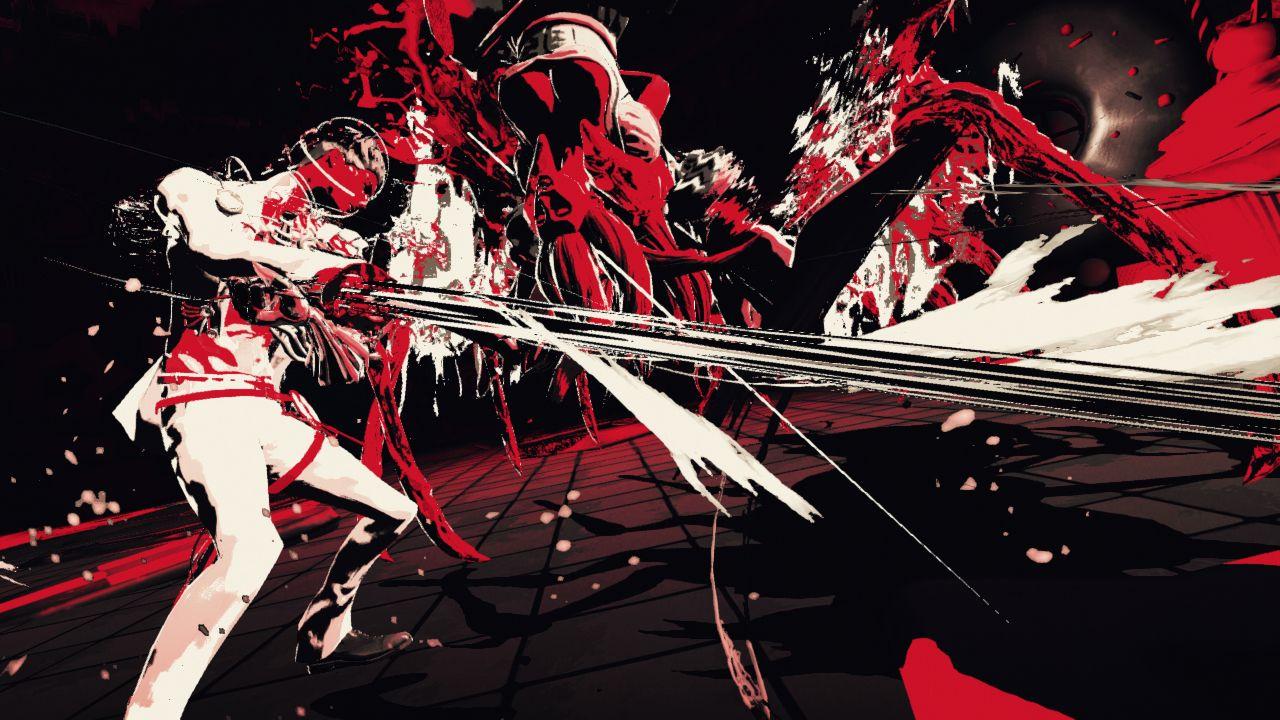 killer-is-dead-