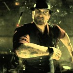 Murdered: Soul Suspect 6