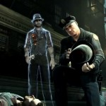 Murdered: Soul Suspect 11