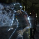 Murdered: Soul Suspect 4
