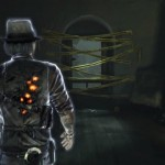 Murdered: Soul Suspect 9