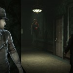 Murdered: Soul Suspect 10