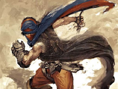 prince-of-persia-art
