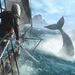 Assassin's Creed IV: Black Flag 4