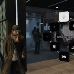 Watch_Dogs vs GTA V: Who is going to win the battle? 7