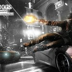 Watch_Dogs 9