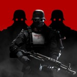 Wolfenstein: The New Order 10
