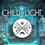 Child of Light Review 4