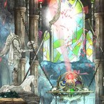 Child of Light Review 3