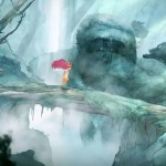 Child of Light Review 2